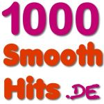 1000-smooth-hits