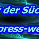 musikexpress-webradio