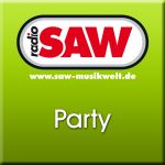 radio-saw-party