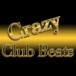 crazy-club-beats