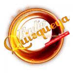 radio-quisqueya