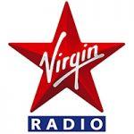 virgin-radio-rock-70