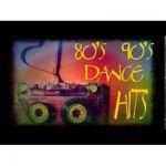 80s-90s-super-dance