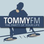 tommy-fm