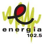 energia-cali