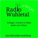 radio-wuhletal