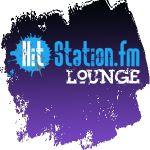 hit-station-lounge