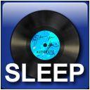 sleep-time