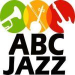 abc-jazz-2