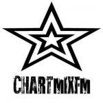 laut-fm-chartmixfm
