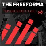 the-freeforma