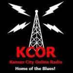 kansas-city-online-radio-kcor