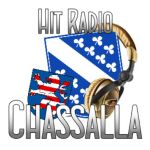hit-radio-chassalla-mainstream