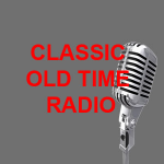 classic-old-time-radio