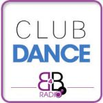 b4b-radio-club-dance