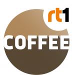 rt1-coffee