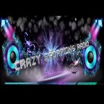 crazy-scorpions-radio