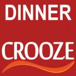 crooze-dinner