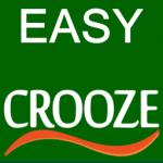 crooze-easy