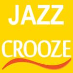 crooze-jazz