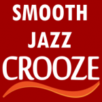 crooze-smooth-jazz