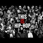 kings-of-hiphop
