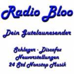 radio-bloo