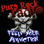 pure-rock-radio