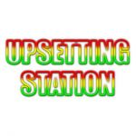 upsetting-station