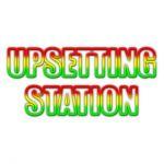 upsetting-station