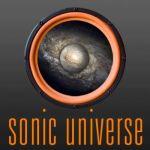 sonic-universe