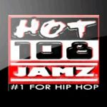 hot-108-jamz
