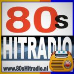 80shitradio