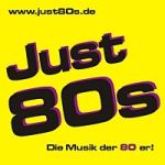 just-80s