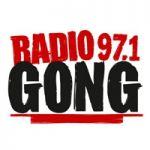 radio-gong-971