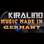 kiralino-radio