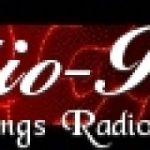 fanradio-powerplay