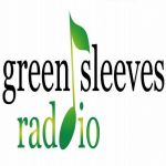 green-sleeves-radio