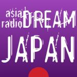 asia-dream-radio-japan