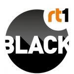 rt1-black