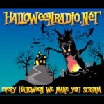 halloweenradio-kids
