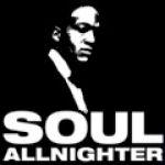soulallnighter