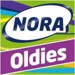 radio-nora-oldies
