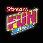 streamfunradio