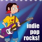 indie-pop-rocks