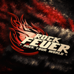 rockfeuer