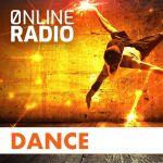 0nlineradio-dance