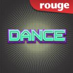rouge-fm-dance