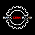 dark-zero-radio