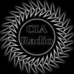 cia-radio
